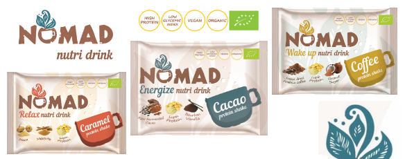 http://www.naturalniprodukti.com/en/search?search=nomad