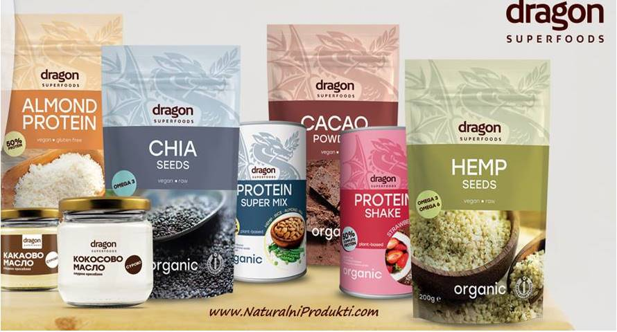 https://www.naturalniprodukti.com/tarsi?search=dragon+superfoods