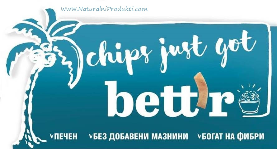 http://www.naturalniprodukti.com/en/search?search=Organic+coconut+chips