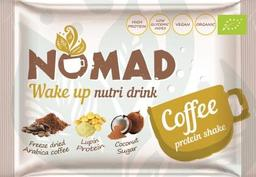 Nomad nutri drink Coffee 20 бр.