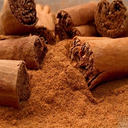 Ceylon Cinnamon Sticks 100 g