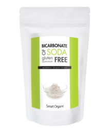 BICARBONATE OF SODA, 300g