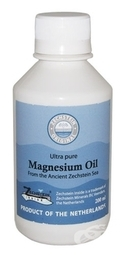 Magnesium Oil 200 ml