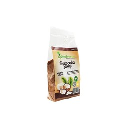 Coconut sugar 150 g