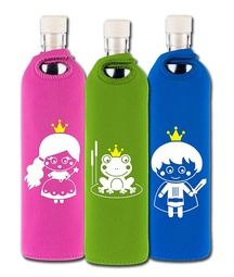 Flaska Neo Design Kids 0.300l