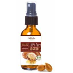 Organic Argan oil 30ml