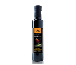 Oximeo Greek balsamic vinegar